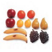 Saco de 12 frutas 41051