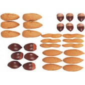 Frutos secos - 30689