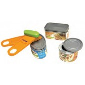 Abre-latas e conservas - 40258