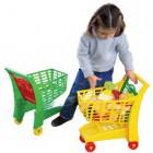 Carrinho de compras - 40202