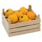 Caixa de laranjas - 51664