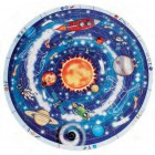 Puzzle planetas 11020