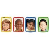 Puzzle crianças do mundo 35520