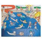 Puzzle piscina2203552
