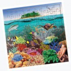 Puzzle coral - 2203500