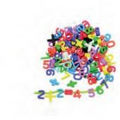 Contas da matemática - números1310313
