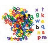 Contas letras minúsculas 1315965
