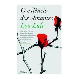 O silêncio dos amantes