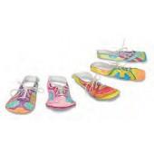 Aprende a atar os teus sapatos 1315966