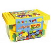 Caixa de 48 peças maxi unico plus - 2010-08
