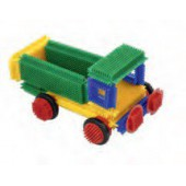 Veículos construção clipo - 94043