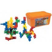 Kimbuni caixa com 74 peças 32210