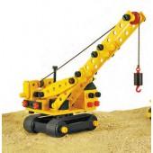 Bulldozer constructor - 36102