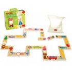 Macro puzzle-sequências 53328