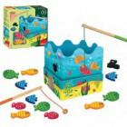 Jogo da pesca - 53412