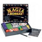 Jogo de magia 11480
