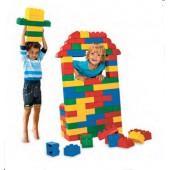 Conjunto de principiante lego suave - 45003