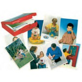 Fotografias sequências infantis 20510
