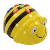 Bee-bot - el00363