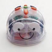 Robot blue - bot el00485