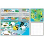 Bee-bot kit de iniciação - el00399