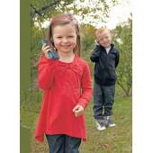 Mini telefones móveis ey04195