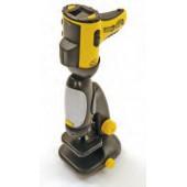 Microscópio para câmara de filmar - el00165