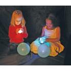 Jogo de bolas sensoriais - ey02615