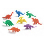 Dinossauros de triagem - 13036