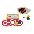 Jogo diagrama venn - 3050641