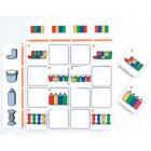 Duolink cores e formas - 2403910