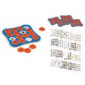 Jogo de memória - 31921