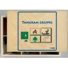 Jogo do tangram - 2202550