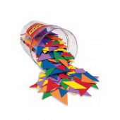 Conjunto de tangram ler 416