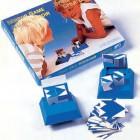 Jogo espelho azul 2003