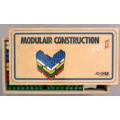 Construção modular ii - 2202494