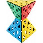 Peças magneticas (conjunto 32 peças) - 50-1000