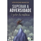 Superar a adversidade (booket)