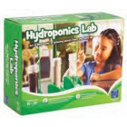 Mini laboratório hidrofonico - ei 5099
