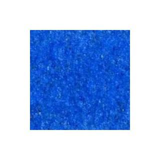 Areia decorativa 170grs nº1 turq.blue