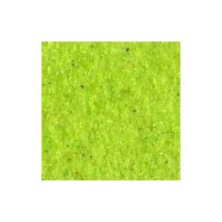 Areia decorativa 170grs nº27 light olive green