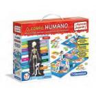 Jogo do corpo humano 67080.2