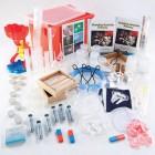 Kit materiais de ciênciasc00756
