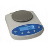 Balança electr. precisão 0,1gr capacidade 2000gr - 55061320