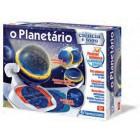 Planetário 10654