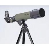 Telescópio ei-5304