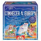 Conhecer a europa14671