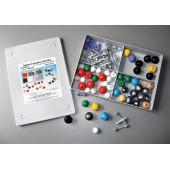 Modelo química inorgânica-orgânica 840184