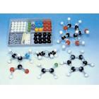 Modelo química orgânica - 840192