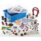 Kit de magnetismo sc00735